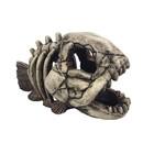 """Грот Deksi """"Скелет рыбы"""", 22 х 14 х 11 см"""