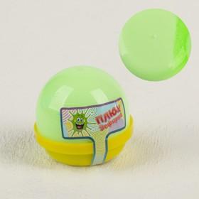 "Slaym Plop ""Marshmallow"" Apple, capsule 40g,"