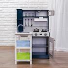 Игровой набор «Угловая кухня трансформер» 64×69×100 см - фото 105580355
