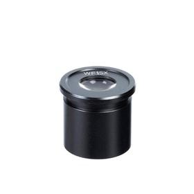 Окуляр WF15х, для микроскопов Микромед серии МС-1,2