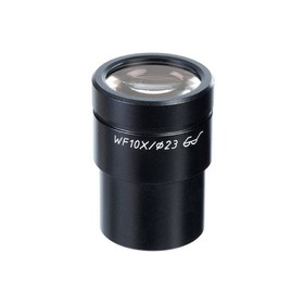 Окуляр WF10х, со шкалой, для микроскопов Микромед серии МС-3,4