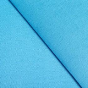 Ткань акриловая для пэчворка «Голубая лагуна», 18 х 24, 5 см Ош