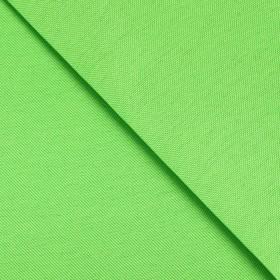 Ткань акриловая для пэчворка «Весенняя зелень», 18 х 24, 5 см