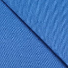Ткань акриловая для пэчворка «Синее море», 18 х 24, 5 см Ош