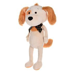 Мягкая игрушка «Пес Бим», 22 см