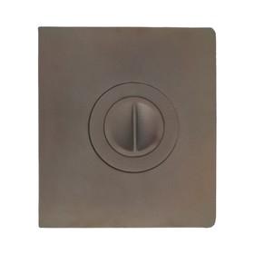 Плита ПС-2-3/2 с конфоркой, 36,х41х1,5 см