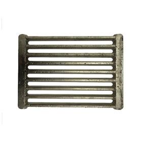 Решетка колосниковая РУ-5, 25х25 см