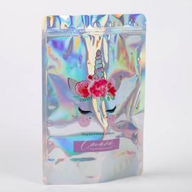 Подарочный набор «Самой прекрасной», 18 × 26 × 4 см