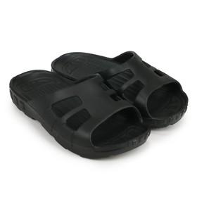 Children's slates, color black, size 31