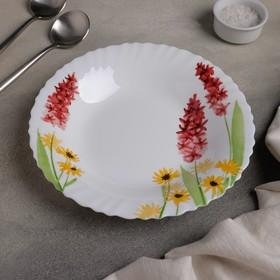 Тарелка суповая Fantine, d=23 см