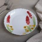 Тарелка десертная Fantine, d=19 см