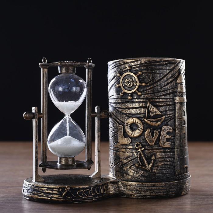 Песочные продам часы на цепочке молния стоимость часы