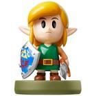 Интерактивная фигурка Amiibo Линк - Link's Awakening (коллекция The Legend of Zelda)