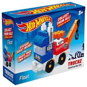 Конструктор Truckz Floаt