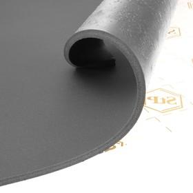Звукоизоляционный материал StP Сплэн 3008, размер:8х750х1000 мм