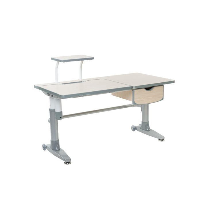 Набор мебели Ballare Grey