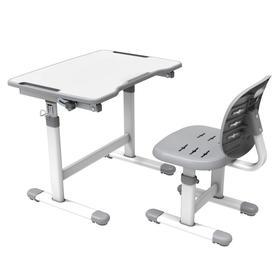 Набор мебели Omino Grey