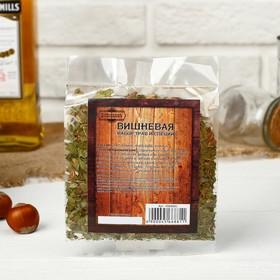 """Набор из трав и специй для приготовления настойки """"Вишневая"""", Добропаровъ, 20 гр"""