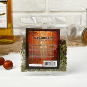 """Набор из трав и специй для приготовления настойки """"Черешневая"""", Добропаровъ, 20 гр"""