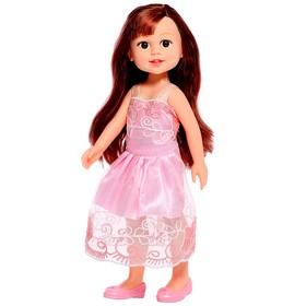 Кукла «Наташа» в платье, МИКС в Донецке