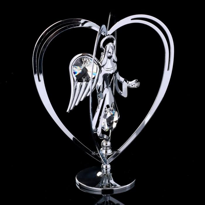 картинки с кристаллами сваровски ангел объединение, ориентированное совмещение