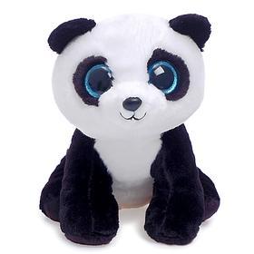 Мягкая игрушка «Панда» Baboo, 25 см