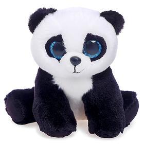 Мягкая игрушка «Панда» Baboo, 15 см