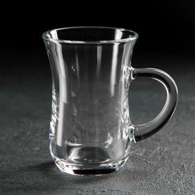 Стакан для чая, 145 мл