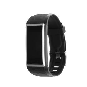 Fitness Bracelet Smarterra FitMaster 5, 1.14