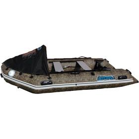 Лодка ПВХ Stormline Heavy Duty AIR PRO 310, army
