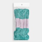 059 ярко-зеленый
