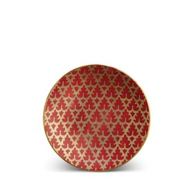 Набор из 4 тарелок Melagrana, диаметр 15 см