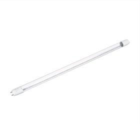 Лампа для растений, полный спектр, 9 Вт, Т8 600 мм, 16,2 мкмоль/с, цоколь G13, «ЭРА»