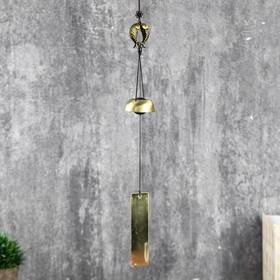 Wind chimes metal bell 1
