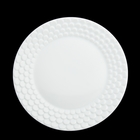 Тарелка Aegean, диаметр 17 см