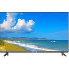"Телевизор Polarline 32PL51STC-SM, 32"", 1366х768, SmartTV, DVB-T2/C/S2, 2хHDMI, 2хUSB,черный   488865"