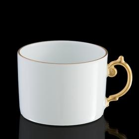 """Кружка чайная """"Aegean Gold"""", 230 мл"""
