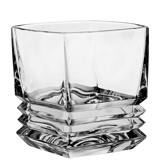 Набор стаканов, 300 мл, 6 шт