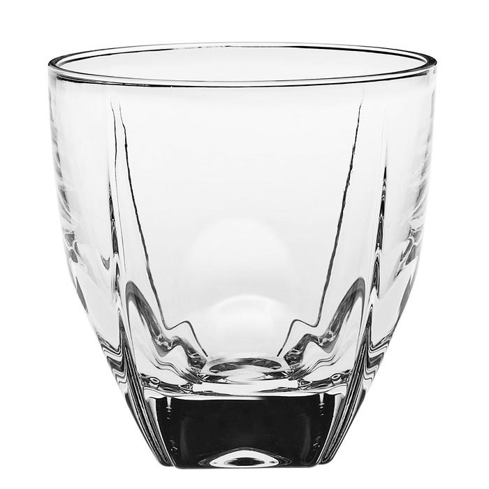 Набор стаканов, 270 мл, 6 шт
