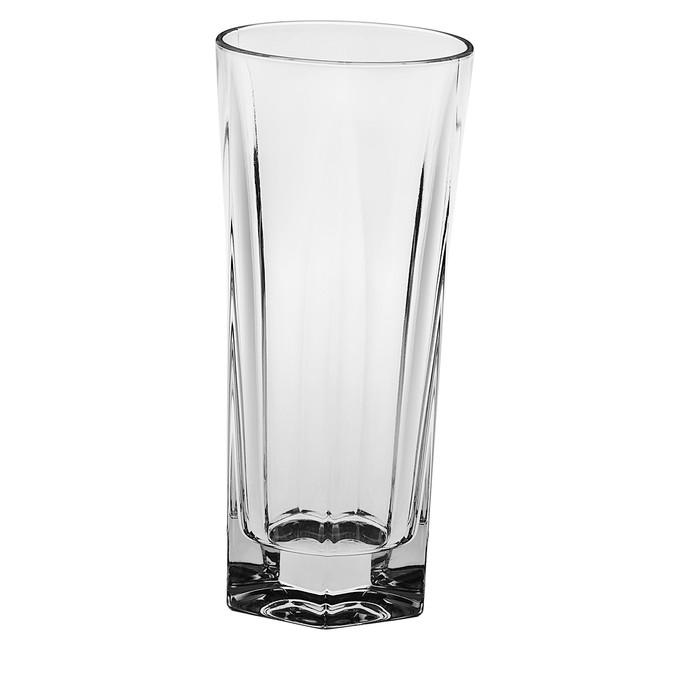 Набор стаканов для воды, 350 мл, 6 шт