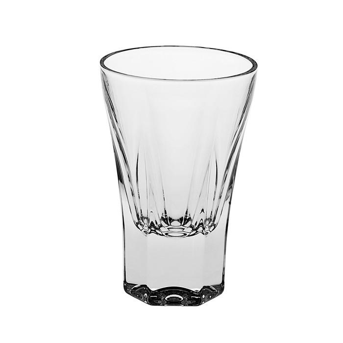 Набор стаканов для сока, 170 мл, 6 шт