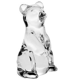 Фигурка «Медведь», 8 см в Донецке