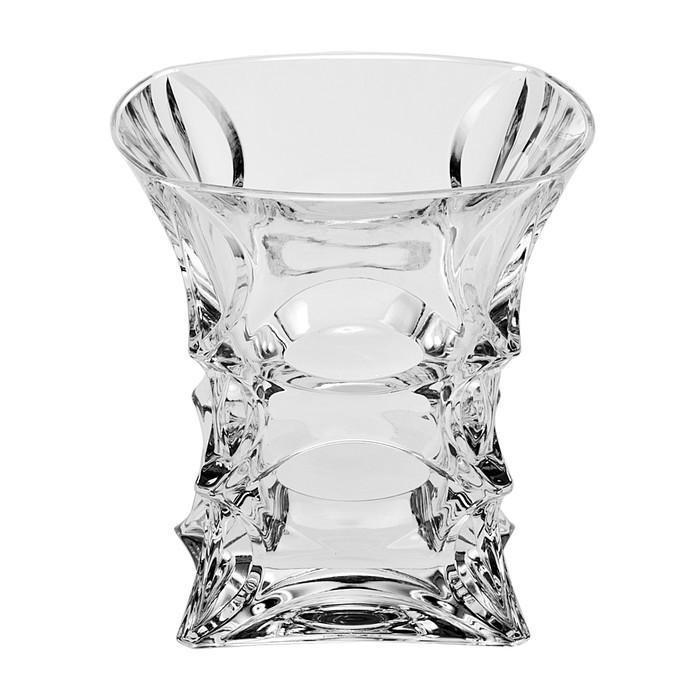 Набор стаканов, 240 мл, 6 шт