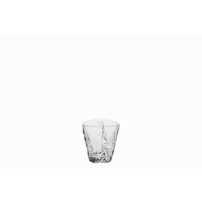Набор стаканов Eskymos, 270 мл, 6 шт