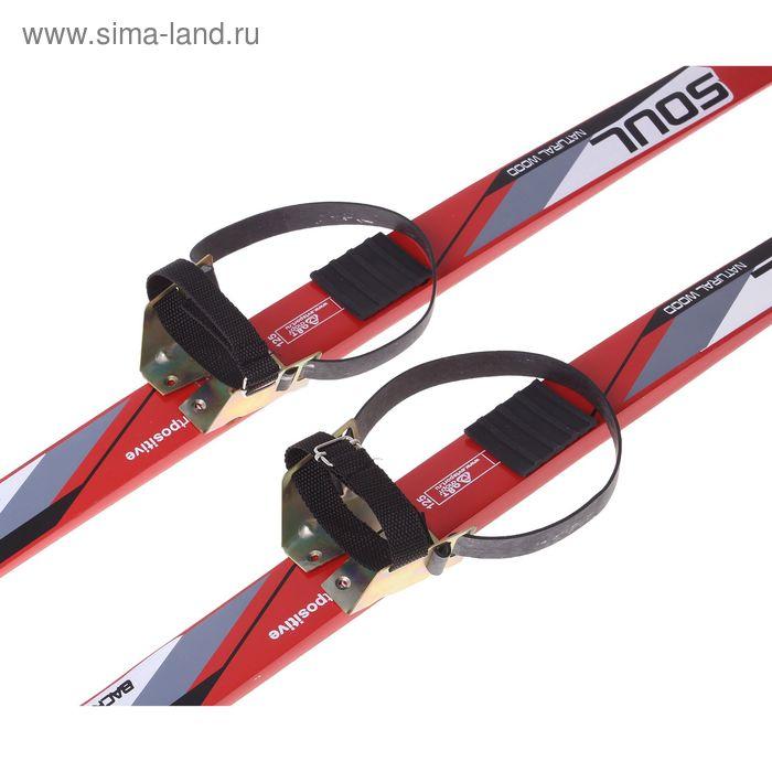 6027512a0805 Крепление для лыж полужесткое регулируемое (595237) - Купить по цене ...