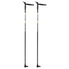 """Палки лыжные стеклопластиковые """"TREK Universal"""" (105 см), микс"""