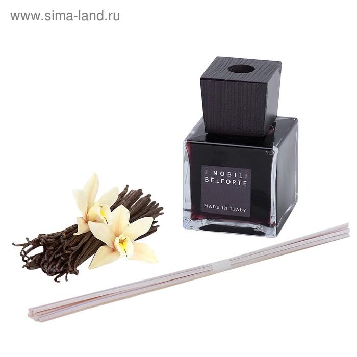 Диффузор ароматический I nobili belforte (ваниль), 200 мл