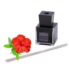 Диффузор ароматический I nobili belforte (цветы Бали), 200 мл