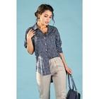 Блуза женская, размер 50