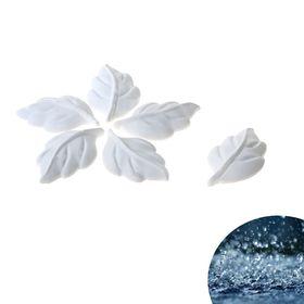 Аромагипс (набор 6 шт), аромат утренний дождь Ош